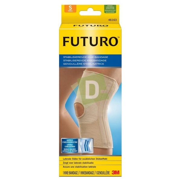 Futuro Knee Support Chair S