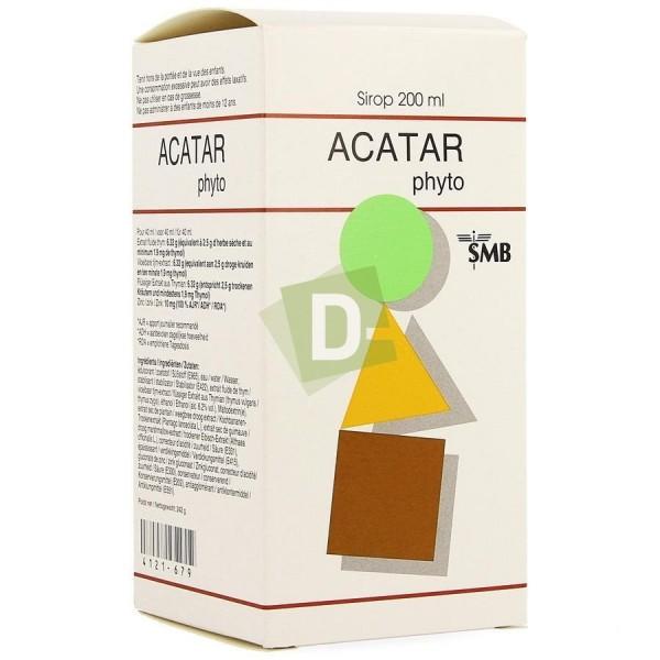 copy of Actifed Sirop 15 mg/ 5 ml 180 ml