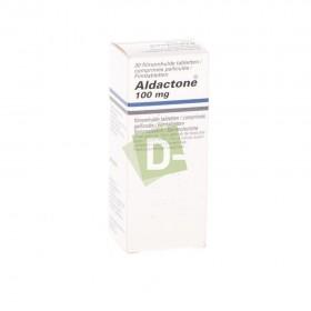 Ivomec medicine