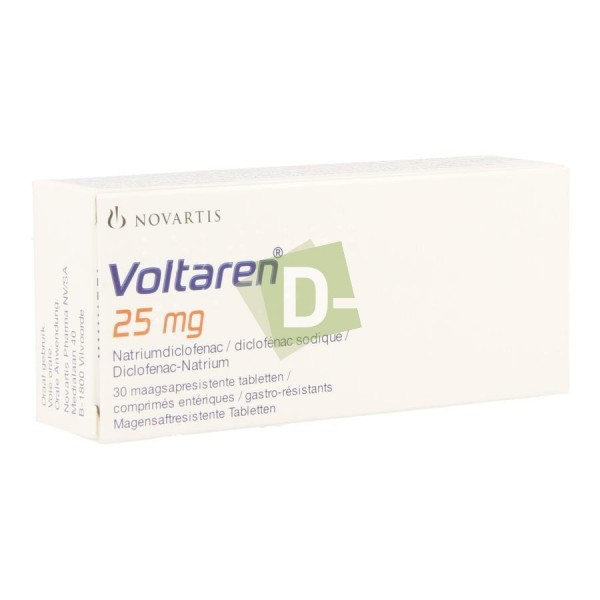 copy of Voltaren Emulgel Forte 2%