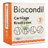 Biocondil x 180 Comprimés : Favorise le confort articulaire et la mobilité