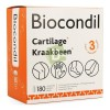 Biocondil x 180 Tablets: Promotes joint comfort and mobility