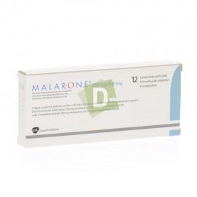 Gabapentin dosage fibromyalgia