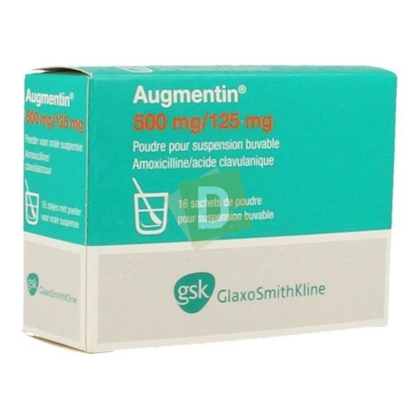 Does accutane affect thyroid