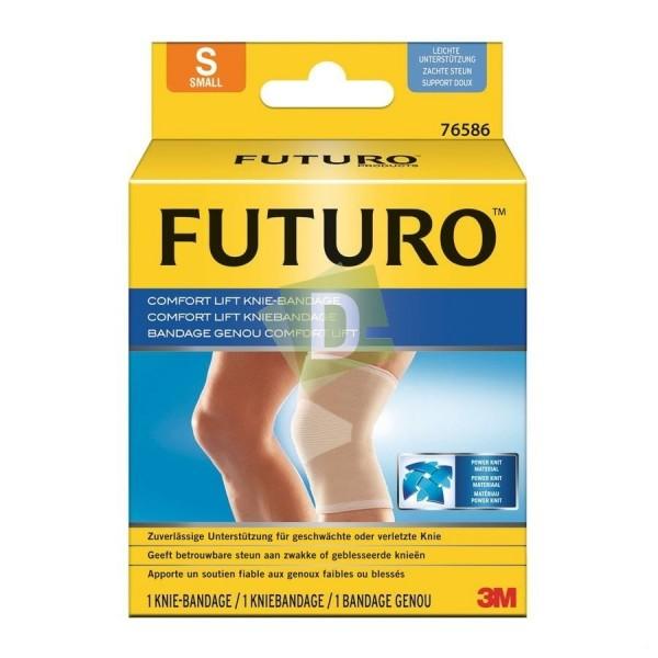 Futuro Bandage Genou Comfort Lift S