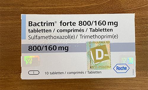 Timbre sécurité D-Pharma