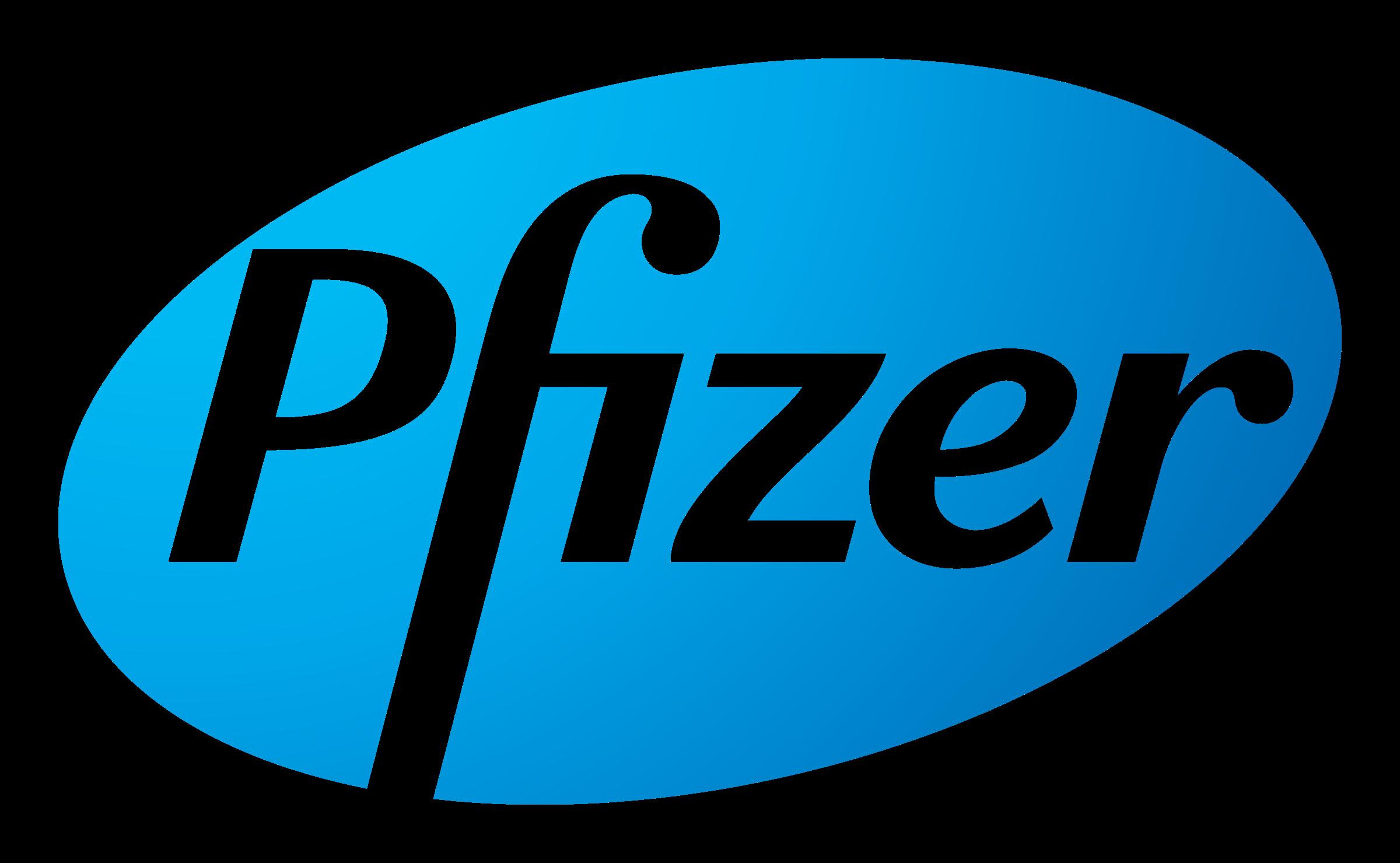 Pfizer Pfe Belgium